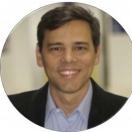 Prof. Milton Coutinho