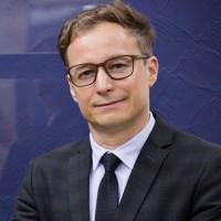 Prof. Rodrigo Moreira Casagrande