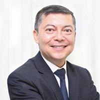Prof. Claudio Shomoyama