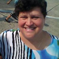 Profa. Sheyla N. Fracaro