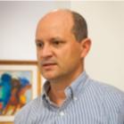 Prof. Cleverson Cunha