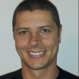 Prof. Dr. Sergio Luiz Ferreira
