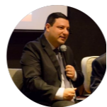 Prof. Alan Moreira Lopes