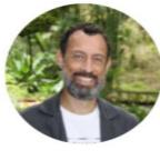 Prof. Luiz Castilho