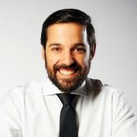 Prof. Felipe Nasser