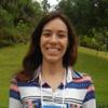Profa. Dra. Liana Alves de Oliveira