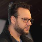 Prof. Paulo Porto