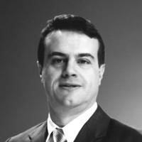Prof. DIniz Fiori