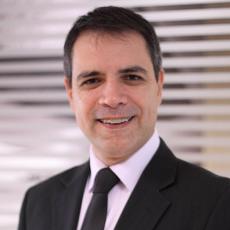 Prof. Carlos Frederico de Andrade