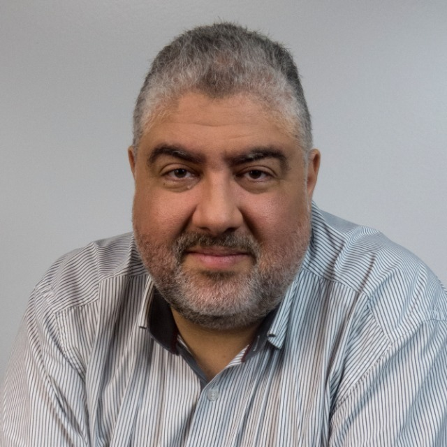 Prof. Gianfranco Muncinelli