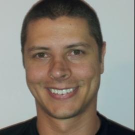 Prof. Dr. Sérgio Andrade