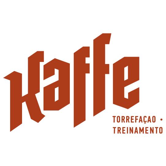 KAFFE TORREFAÇÃO E TREINAMENTO