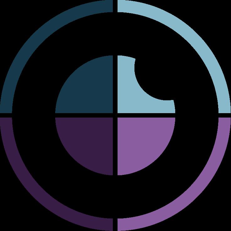 Logo Instituto Neurocientífico