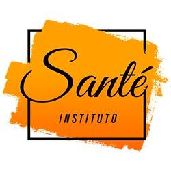 Logo Santé Instituto