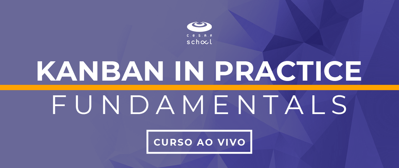 Kanban in Practice - Fundamentals