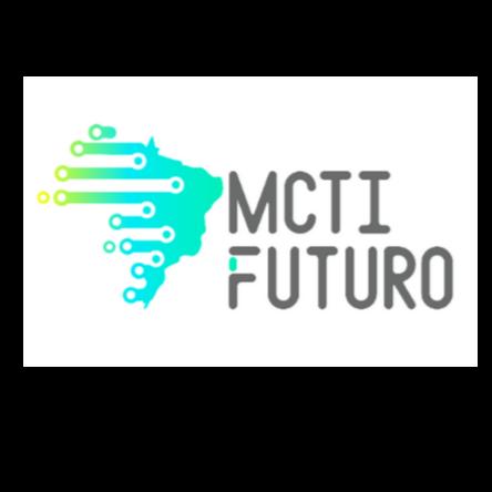 MCTI Futuro