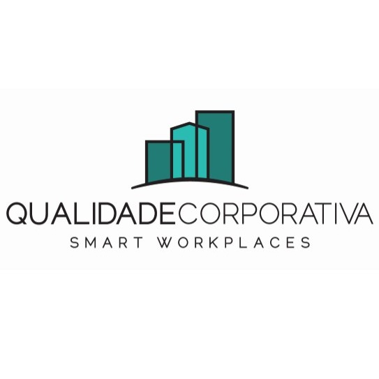 Qualidade Corporativa smart Workplaces