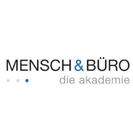 Mensch&Büro Akademie
