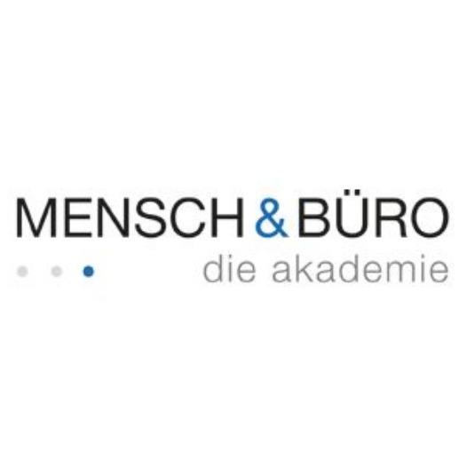 Mensch&Büro-Akademie