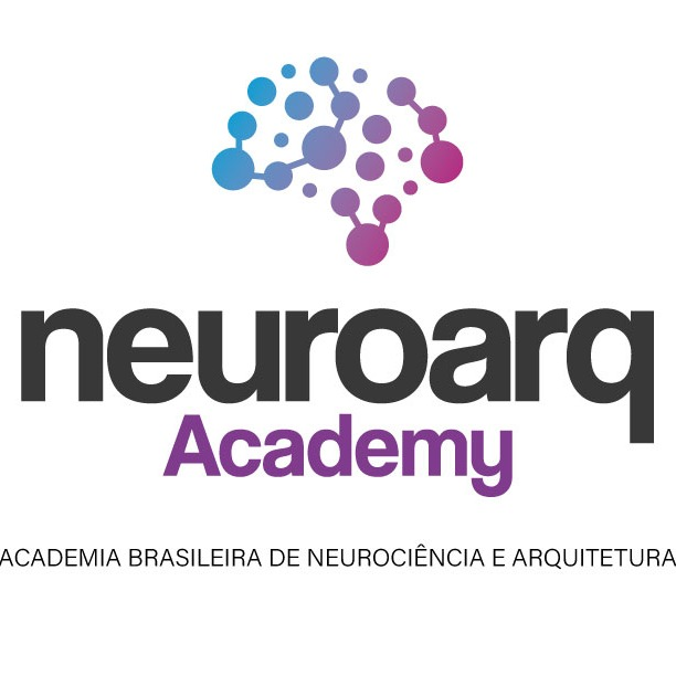NEUROARQ® Academy