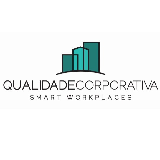 Qualidade Corporativa Smart Workplaces