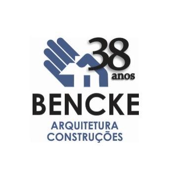 Bencke Arquitetura e Construções