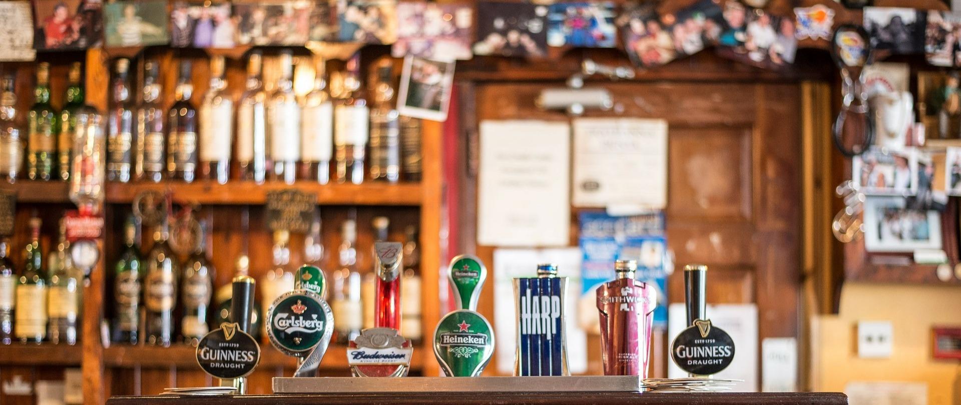 Masterclass Cerveja – Processos de Produção, Escolas e Estilos