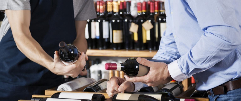 Course - Wine & Beverage Market - Brazil