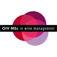 OIV MSc