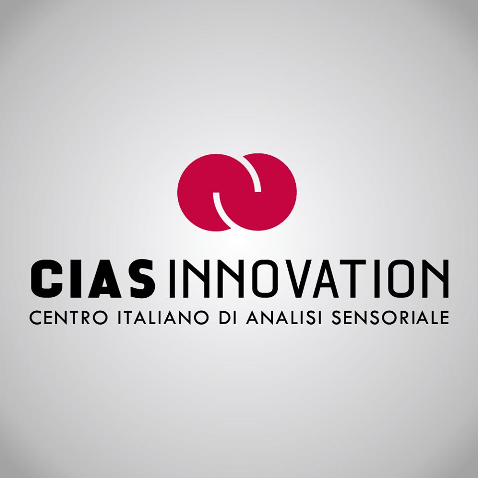 CIAS Innovation