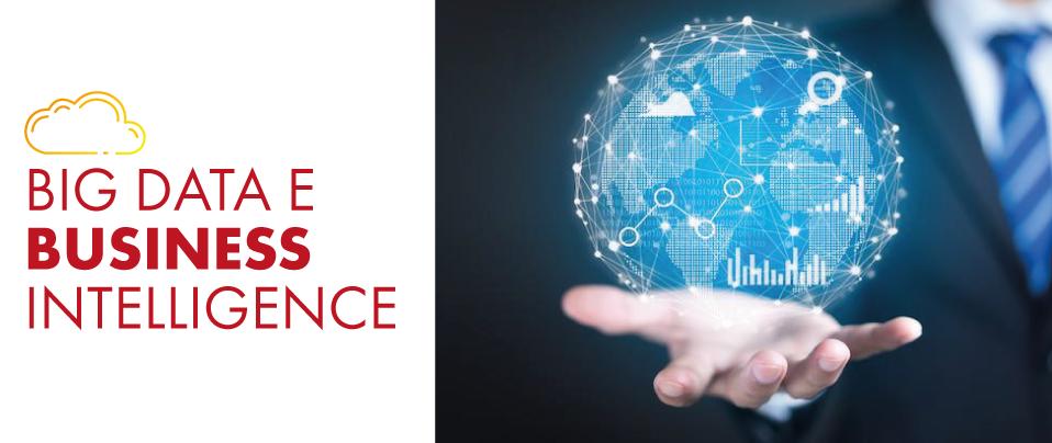 Big Data e Business Intelligence