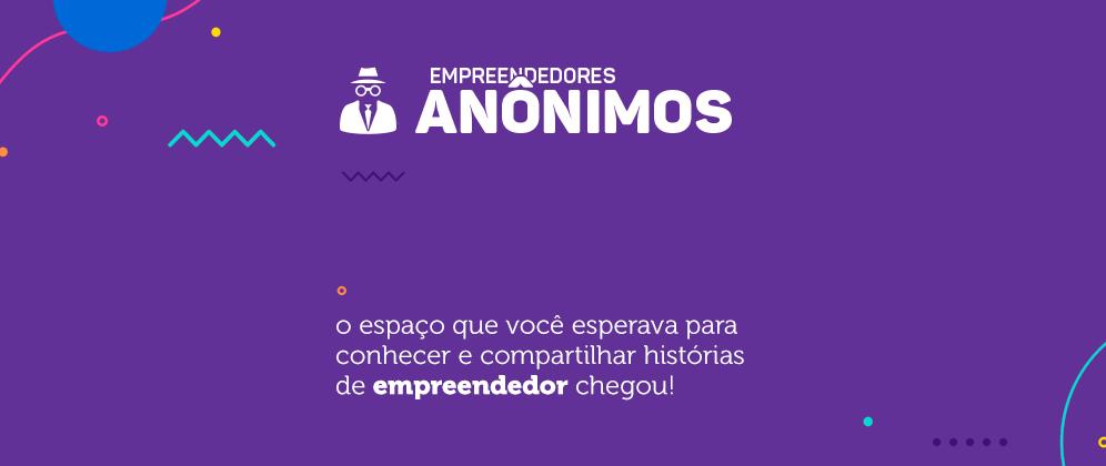 Empreendedores Anônimos