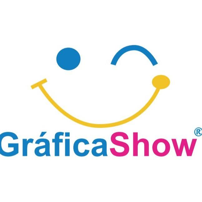 Gráfica Show