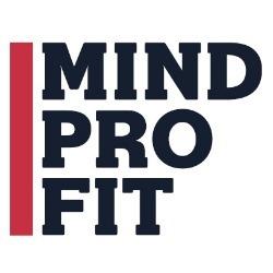 Mind Pro Fit