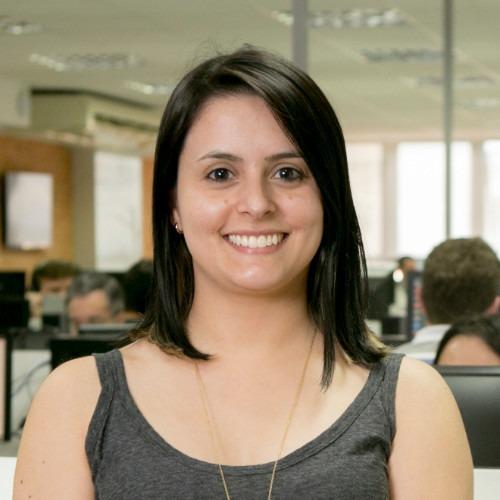 Juliana Do Vale - Objective Solutions