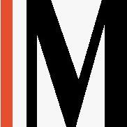 Logo Master Treinamento e Desenvolvimento Corporativo