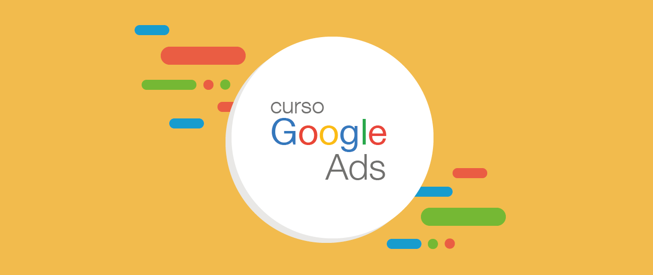 Google Ads [ONLINE]