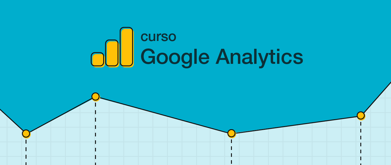 Google Analytics [ONLINE]