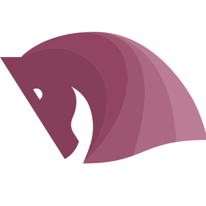 Logo Fenicio