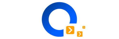 Logo Qualiti