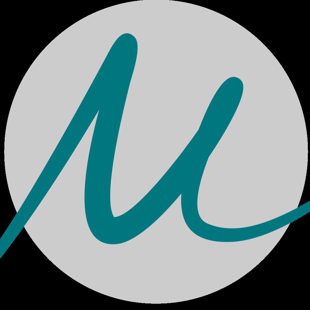 Logo Munzner