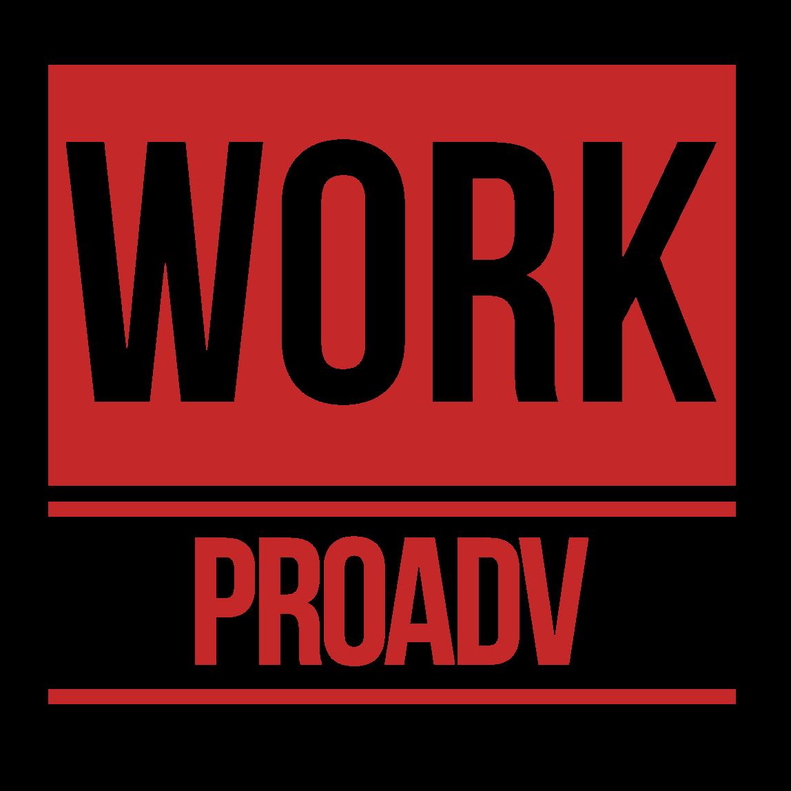 Proadv Work