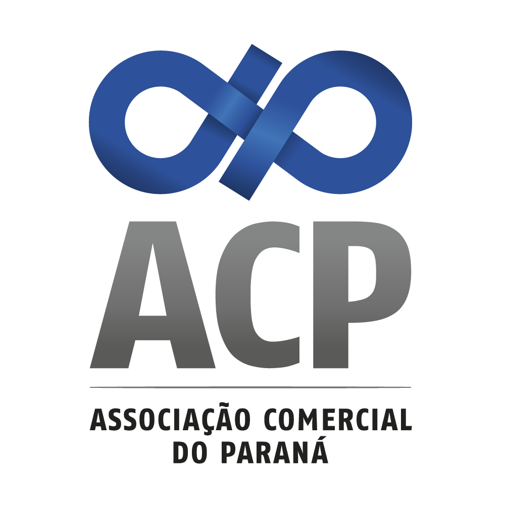 ACP - Associação Comercial do Paraná