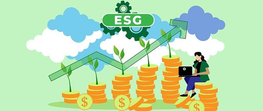 Workshop - Venha entender o que é ESG e a importância para os investimentos