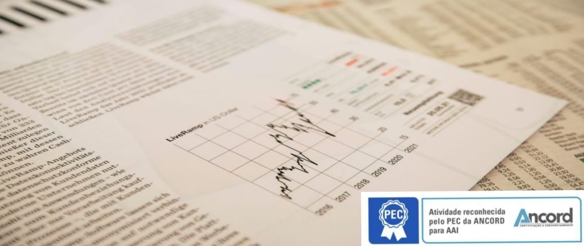 Riscos Financeiros no Mercado de Fundos de Investimento