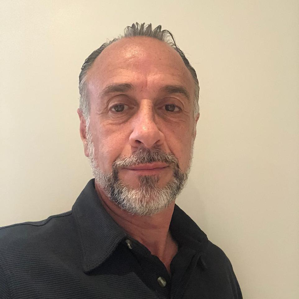 Gerson Locatelli