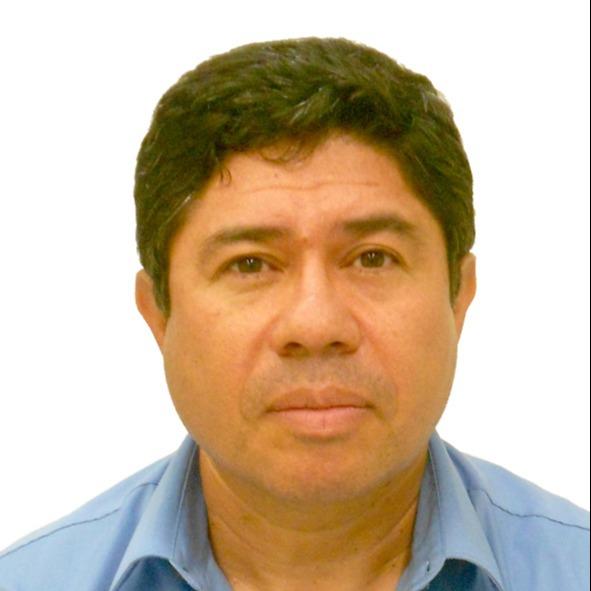 Nilton Vieira