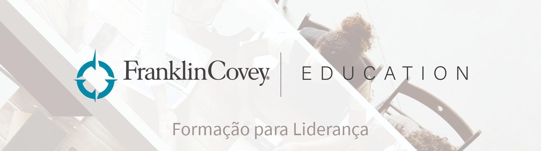 Banner da empresa
