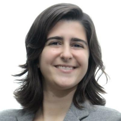 Mariana Zonari