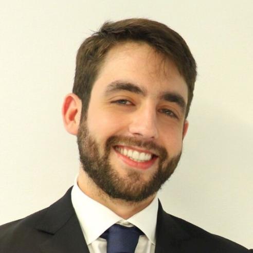 Filipe Zani